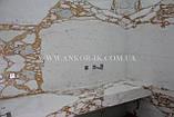 Ванные комнаты из мрамора и гранита, фото 3