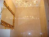 Ванные комнаты из мрамора и гранита, фото 4