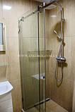 Ванные комнаты из мрамора и гранита, фото 9