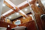 Ванные комнаты из мрамора и гранита, фото 10