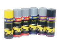 COLOMIX Краска 403 Гоби