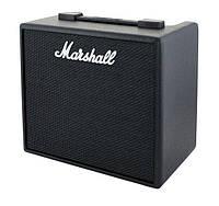 Комбоусилитель для электрогитары MARSHALL CODE25