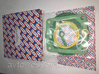 Прокладки компрессора Богдан А-091, А-092  МAPO