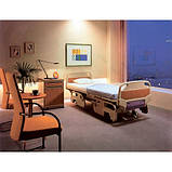Реанімаційна функціональне ліжко з електричним приводом DB-2, фото 3
