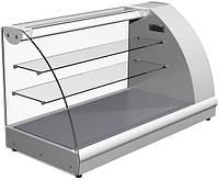 Холодильная витрина настольная ВХС-1,2 Арго XL