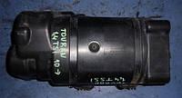 Защита компрессора VWTouran 1.4tsi EcoFuel2010-201503C103502M (мотор CDG)