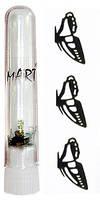 "Логотипы 03 ""Бабочка половинка"" для дизайна ногтей"