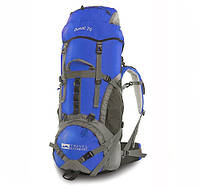Рюкзак туристический Denali 70, фото 1