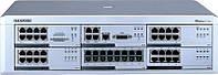БУ Цифровая АТС Samsung OfficeServ 7200 (KPOSD-MA)