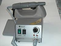 Фрезерная машинка для профессионального маникюра педикюраSalon Professinal   SP 374   США