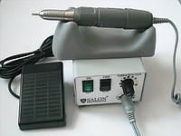 Фрезерная машинка для профессионального маникюра педикюраSalon Professinal   SP 365 GTREY   США- Юж.Корея