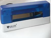 Лампа-УФ  Salon Professional (США)  для наращивания ногтей 9 Вт