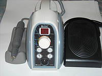 Salon Professinal Sp-213 Фрезер Micro nx anyxing 300D - 50000об/мин (120 Вт) )