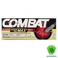 Combat шприц-гель 30мл