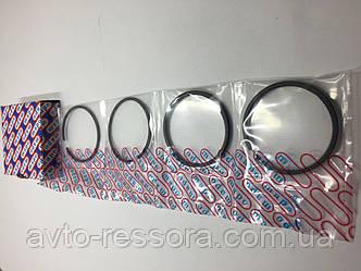 Кольца компрессора БОГДАН А-091. А-092  МАРО, Турция
