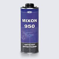 Антигравий MIXON 950 белый. 1 л
