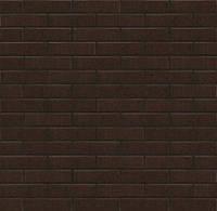Клинкерная плитка Кing Klinker (03) Natural brown