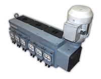Куплю лубрикатор (станция смазки) компрессора