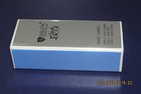 Полировочный блок ЭКО  для полировки натуральных ногтей