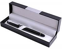 Подарочная ручка Promise №817 SO