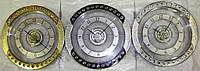 Часы настенные GOTIME GT-2903 плавный ход