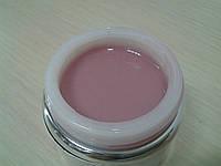 Камуфлирующий гель Pemium Cover ROSE Gel 15мл