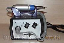 Фрезер Salon Professional  (SP-2312) 35 тыс.об. для маникюра/педикюра   США