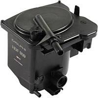 Фильтр топливный в сборе Ford Focus 05-08 | 3M5Q9155CB ALS ELITE