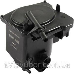 Фильтр топливный в сборе Ford Focus 05-08   3M5Q9155CB ALS ELITE