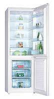 Холодильник SATURN ST-CF1952U - inox