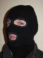 Шапка-маска трикотажная Remington, фото 1
