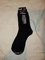 Носки  махровые высокие Адик  05 Турция (Ж.Е.Н.)