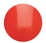 Гель лак Salon Professional № 156 грязно-оранжевый эмаль