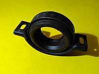 Подвесной вала кардана Mercedes r129/w140 1991 - 2001 01562 Febi