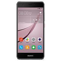 Мобильный телефон Huawei Nova Grey (CANNES-L11 grey)