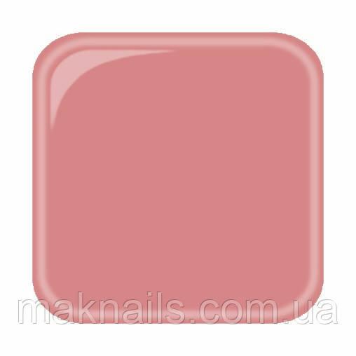 Гель «Lemme Cover Medium» 15 гр