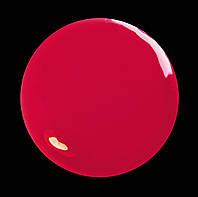 Гель-лак для  ногтей  SALON PROFESSIONAL № 171 (CША) 17розовый коралл, эмаль