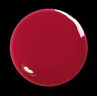 Гель-лак для  ногтей  SALON PROFESSIONAL № 172 (CША) 17благородный малиновый, эмаль