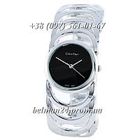 Женские наручные часы Calvin Klein