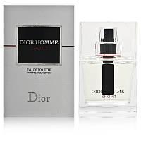 Christian Dior Homme Sport men 50ml
