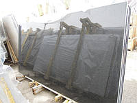 Мрамор Black Pearl