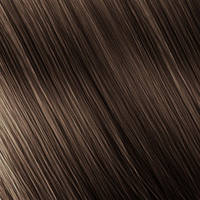 Nouvelle Touch Безаммиачная крем-краска 60 мл., 4-Средне-коричневый