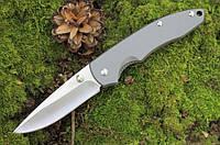 Нож складной Sanrenmu 7073LUC-SK, фото 1