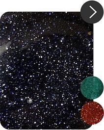 Бусы из авантюрина (цвета: песок, Каир)