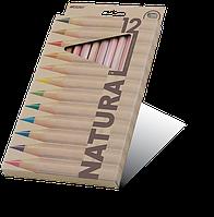 цветные карандаши купить