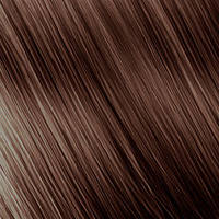 Nouvelle Touch Безаммиачная крем-краска 60 мл., 5.34-Светло-золотистый медно-коричневый