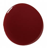 Гель-лак для  ногтей  SALON PROFESSIONAL (CША ) №8   9 мл цвет - темно-бордовый классический