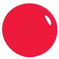 Гель-лак для  ногтей  SALON PROFESSIONAL № 17 (CША) 9 мл цвет - ярко-красный