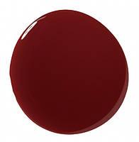 Гель-лак для  ногтей № 44  SALON PROFESSIONAL (CША) 9 мл., цвет -  спелая вишня,эмаль