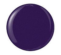 Гель-лак для  ногтей № 209 SALON PROFESSIONAL  (CША) синий кобальт с микроблеском